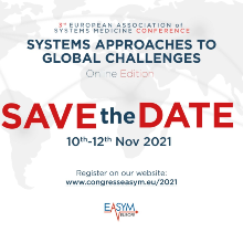Announcement of the conference