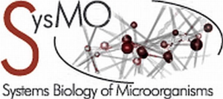 SysMo Logo